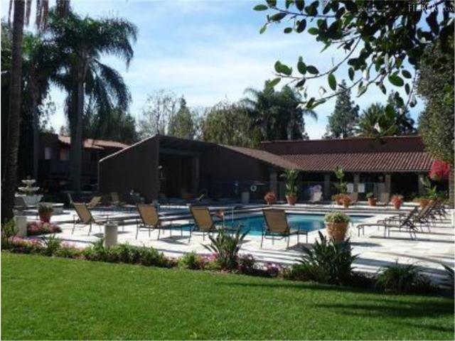 Blog costa mesa ca real estate costa mesa homes for sale donovan