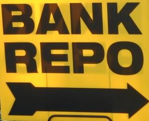 bank repo