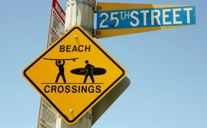Beautiful Balboa peninsula ca bikini shops Lee dream