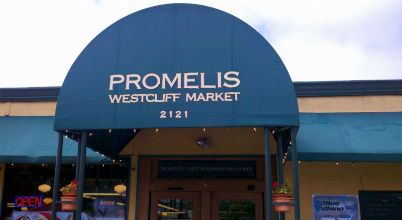 promelis market