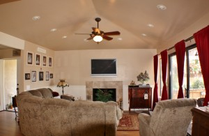 Updated San Clemente Home for Sale