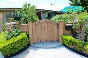 Welcome Home 800x530 300x198 Ice Cream Open House Costa Mesa   10 12 14