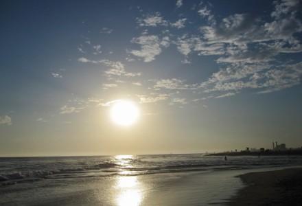hb sunset (800x600)