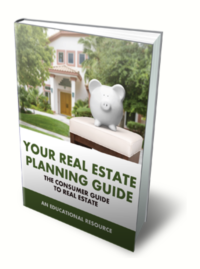 real estate guide webpage 2